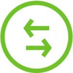 Drawing-layerExport (1)