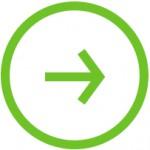 Drawing-layerExport (2)