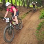 bike_bearbeitet-1