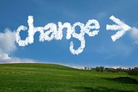 change-948024__180