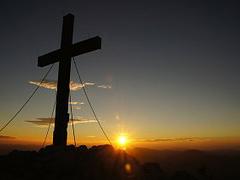 sunrise-225415__180